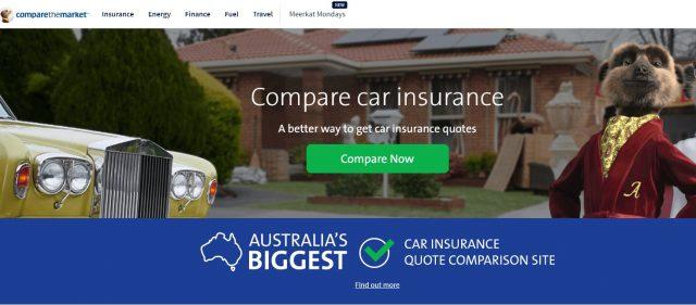 https://www.comparethemarket.com.au/car-insurance/